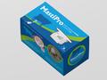 Proje#77658 - Tarım / Ziraat / Hayvancılık Ambalaj Üzeri Etiket - Altın Paket  -thumbnail #8