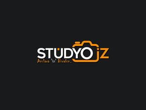 Proje#77681 - Reklam / Tanıtım / Halkla İlişkiler / Organizasyon Logo Tasarımı - Kampanya Paket  #43