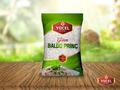 Proje#77617 - Gıda Ambalaj Üzeri Etiket - Altın Paket  -thumbnail #49