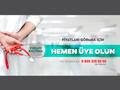 Proje#77497 - Sağlık İnternet Banner Tasarımı  -thumbnail #24