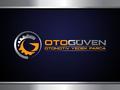 Proje#77588 - Otomotiv / Akaryakıt Logo Tasarımı - Platin Paket  -thumbnail #57