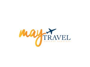Proje#77741 - Turizm / Otelcilik Logo Tasarımı - Kampanya Paket  #4