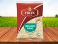 Proje#77617 - Gıda Ambalaj Üzeri Etiket - Altın Paket  -thumbnail #53