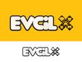 Proje#77739 - e-ticaret / Dijital Platform / Blog Logo Tasarımı - Ekonomik Paket  -thumbnail #17