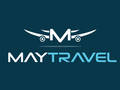 Proje#77741 - Turizm / Otelcilik Logo Tasarımı - Kampanya Paket  -thumbnail #34