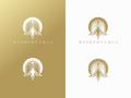 Proje#77750 - Restaurant / Bar / Cafe Logo Tasarımı - Kampanya Paket  -thumbnail #6