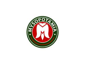 Proje#77750 - Restaurant / Bar / Cafe Logo Tasarımı - Kampanya Paket  #28