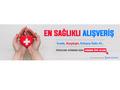 Proje#77497 - Sağlık İnternet Banner Tasarımı  -thumbnail #33