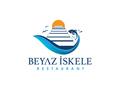 Proje#77787 - Restaurant / Bar / Cafe Logo Tasarımı - Kampanya Paket  -thumbnail #3