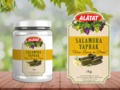 Proje#77911 - Gıda Ambalaj Üzeri Etiket - Altın Paket  -thumbnail #9