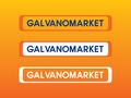 Proje#77910 - Ticaret, Üretim / Endüstriyel Ürünler Kurumsal Kimlik Tasarımı - Ekonomik Paket  -thumbnail #69