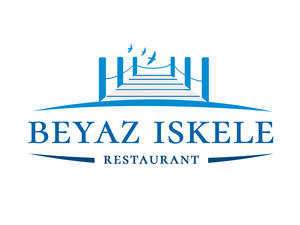 Proje#77787 - Restaurant / Bar / Cafe Logo Tasarımı - Kampanya Paket  #26