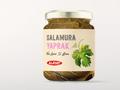 Proje#77911 - Gıda Ambalaj Üzeri Etiket - Altın Paket  -thumbnail #35