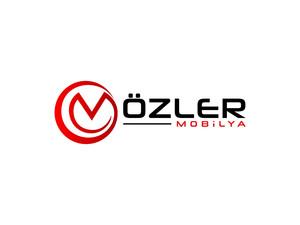 Proje#77998 - Mobilyacılık Logo Tasarımı - Kampanya Paket  #53