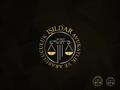 Proje#77970 - Avukatlık ve Hukuki Danışmanlık Logo Tasarımı - Kampanya Paket  -thumbnail #47