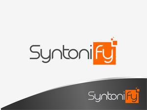 Proje#78162 - Bilişim / Yazılım / Teknoloji Logo Tasarımı - Kampanya Paket  #12