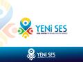 Proje#78097 - Eğitim Logo Tasarımı - Avantajlı Paket  -thumbnail #27