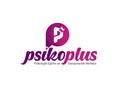 Proje#78137 - Sağlık Logo Tasarımı - Avantajlı Paket  -thumbnail #45