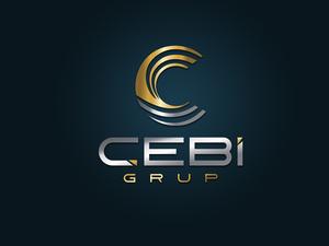 Cb282b193de1e09ea97726c104c5857a