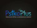Proje#78137 - Sağlık Logo Tasarımı - Avantajlı Paket  -thumbnail #63