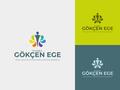 Proje#78272 - Eğitim Logo Tasarımı - Kampanya Paket  -thumbnail #5