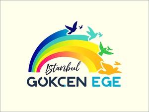 Proje#78272 - Eğitim Logo Tasarımı - Kampanya Paket  #19