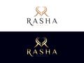 Proje#78333 - Tekstil / Giyim / Aksesuar Logo Tasarımı - Kampanya Paket  -thumbnail #80