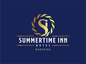 Proje#78352 - Turizm / Otelcilik Logo Tasarımı - Kampanya Paket  #20