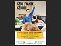 Proje#78290 - Hizmet Afiş - Poster Tasarımı  -thumbnail #4