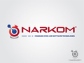 Proje#78258 - Bilişim / Yazılım / Teknoloji Logo Tasarımı - Avantajlı Paket  -thumbnail #34