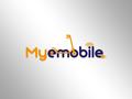 Proje#78343 - e-ticaret / Dijital Platform / Blog Logo Tasarımı - Avantajlı Paket  -thumbnail #11