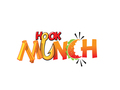 Proje#78331 - Gıda Logo Tasarımı - Avantajlı Paket  -thumbnail #7