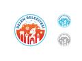 Proje#78295 - Belediye / Kaymakamlık / Kamu Logo Tasarımı - Platin Paket  -thumbnail #7