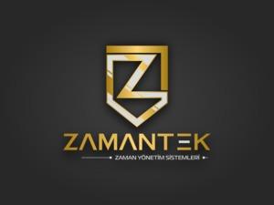Proje#78425 - Bilişim / Yazılım / Teknoloji Logo Tasarımı - Avantajlı Paket  #3