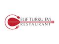 Proje#78411 - Restaurant / Bar / Cafe Logo Tasarımı - Ekonomik Paket  -thumbnail #3