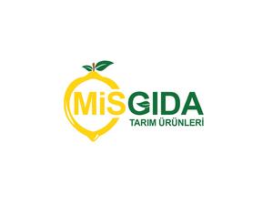 Proje#78439 - Tarım / Ziraat / Hayvancılık Logo Tasarımı - Kampanya Paket  #27