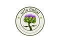 Proje#78410 - Gıda Logo Tasarımı - Kampanya Paket  -thumbnail #37