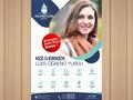 Proje#78290 - Hizmet Afiş - Poster Tasarımı  -thumbnail #22