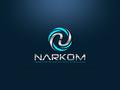 Proje#78258 - Bilişim / Yazılım / Teknoloji Logo Tasarımı - Avantajlı Paket  -thumbnail #48