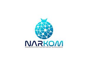Proje#78258 - Bilişim / Yazılım / Teknoloji Logo Tasarımı - Avantajlı Paket  #57