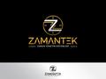 Proje#78425 - Bilişim / Yazılım / Teknoloji Logo Tasarımı - Avantajlı Paket  -thumbnail #18