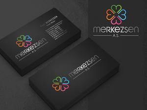 Proje#78386 - Mağazacılık / AVM Kurumsal Kimlik Tasarımı - Altın Paket  #31