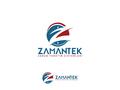 Proje#78425 - Bilişim / Yazılım / Teknoloji Logo Tasarımı - Avantajlı Paket  -thumbnail #23
