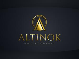 Proje#78476 - Mağazacılık / AVM, Tekstil / Giyim / Aksesuar Logo Tasarımı - Ekonomik Paket  #26