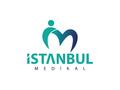 Proje#78418 - Sağlık Logo ve Kartvizit  Tasarımı - Ekonomik Paket  -thumbnail #33