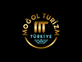 Proje#78530 - Turizm / Otelcilik Logo Tasarımı - Kampanya Paket  -thumbnail #11