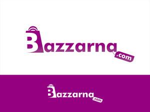 Proje#78569 - e-ticaret / Dijital Platform / Blog Logo Tasarımı - Kampanya Paket  #1