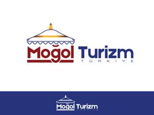 Proje#78530 - Turizm / Otelcilik Logo Tasarımı - Kampanya Paket  #16