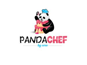 Proje#78585 - Restaurant / Bar / Cafe Logo Tasarımı - Kampanya Paket  #8