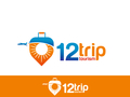 Proje#78554 - Turizm / Otelcilik Logo Tasarımı - Avantajlı Paket  -thumbnail #28